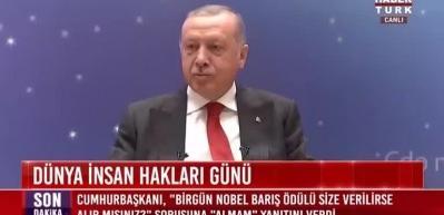 Son dakika haberi: KYK kredi borçları silinecek mi? Erdoğan müjdeyi duyurdu
