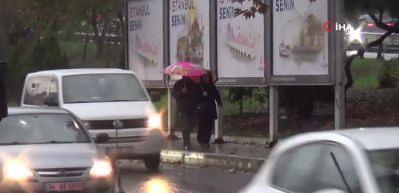Son dakika haberi: Meteoroloji'den peş peşe uyarı! Tatil haberleri geliyor