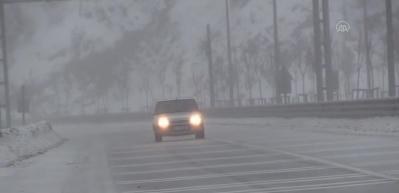 Son Dakika Haberi: Meteoroloji'den peş peşe uyarılar yapıldı! Yeniden başlıyor..