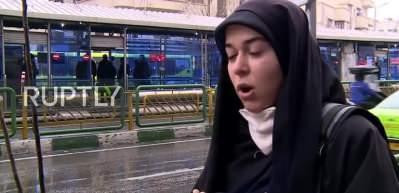 Son dakika: İran'dan peş peşe korkutan haberler! Koronavirüs'te ürküten gelişme