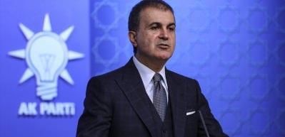 Son dakika: Kılıçdaroğlu'na çok sert harekat tepkisi: Utanç verici