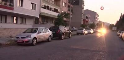 Son Dakika: Teröristbaşı Gülen'e en yakın isimlerdendi ! 'Kadim abi' yakalandı