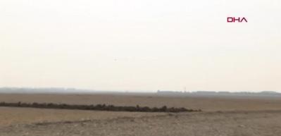 Son Dakika: Türkiye karşıtı McGurk'un S-400 açıklaması pes dedirtti