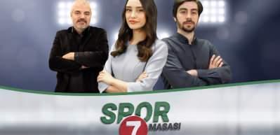 'Galatasaray 6-0'ın izlerini silebilirdi'