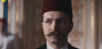 Sultan Abdülhamid'den muhteşem hamle
