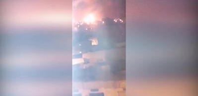 Suudi Arabistan'a saldırı sonrası Katar'dan önemli açıklama