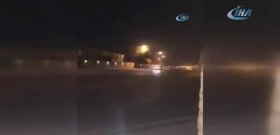 Suudi sarayında askeri hareketlilik! Darbe iddiası!