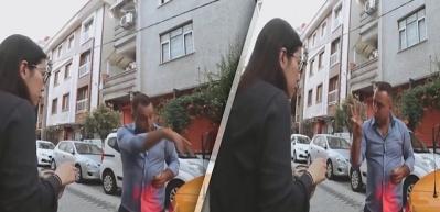 Taksimetre isteyen turistlere B planı: Valiz parası!