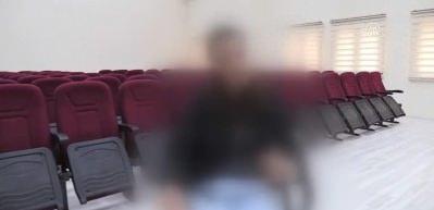 Terör örgütü PKK'nın 'fedai eylem' dayatması