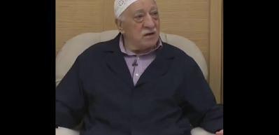 Teröristbaşı Gülen'den 'darbe' talimatı: Arındırmak lazım...