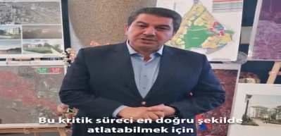Tevfik Göksu: İstanbullulara kötülük etmeyin