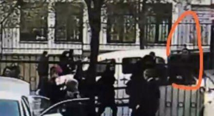 İmamoğlu mitingi sonrası TÜRGEV'e saldırı!