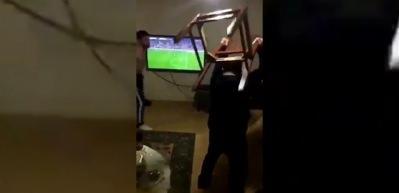 Tolga Ciğerci Galatasaraylıları çıldırttı