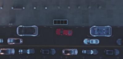 Trafikten sıkılan milyarder tünel yaptırdı!