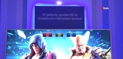 Turkcell'den yerli e-posta hamlesi!