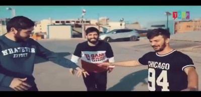 Türkiye genç YouTuber'ını arıyor