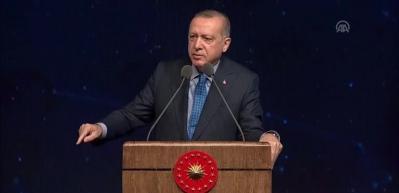 Türkiye sinyali verdi! S. Arabistan ve BAE panik yaptı