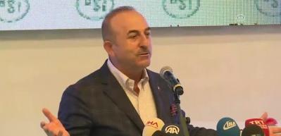 Türkiye'den İsrail resti! Peşini bırakmayacağız