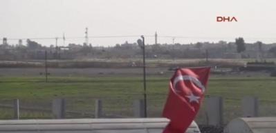 Türkiye'nin hamlesi ABD'ye 'İHA' kaldırttı!