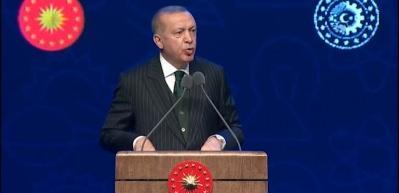 Türkiye'nin siber kalkanı 'Ahtapot'