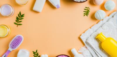 Genital bölge nasıl temizlenir?