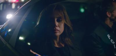 Ufak Tefek Cinayetler 2.sezon 3.fragmanı yayınlandı!