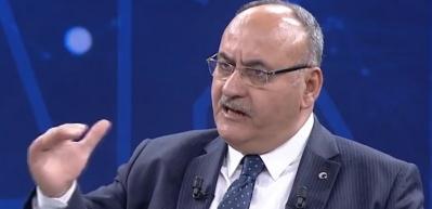 Ümraniye Belediye Başkanı Hasan Can açıkladı! Çekmeköy metrosu ne zaman açılacak?