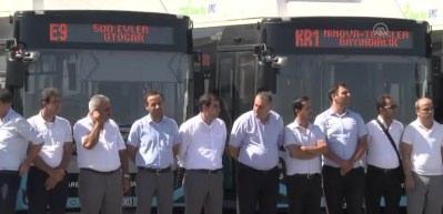 Vali Güzeloğlu açıkladı: Diyarbakır'da bir ilk olacak