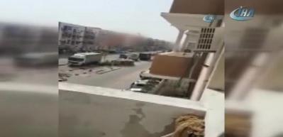 Yemen'de valinin konvoyuna saldırı: 3 ölü