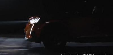 Tasarımıyla dikkat çekmişti! Peugeot SUV 2008'in Türkiye fiyatı açıklandı
