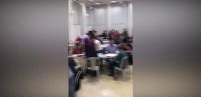 Yeniden oy sayımında CHP skandalı! Görüntüler ortaya çıktı!