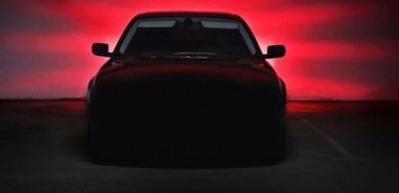 Yerli otomobilde çıkacak ilk model belli oldu!