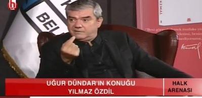 İyice saçmaladılar! 'Erdoğan bir bira içseydi...'