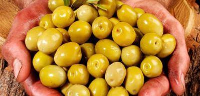 Zeytin nasıl seçilir? Kaliteli zeytin nasıl anlaşılır?