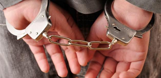 Bitlis'te terör operasyonu: 5 gözaltı