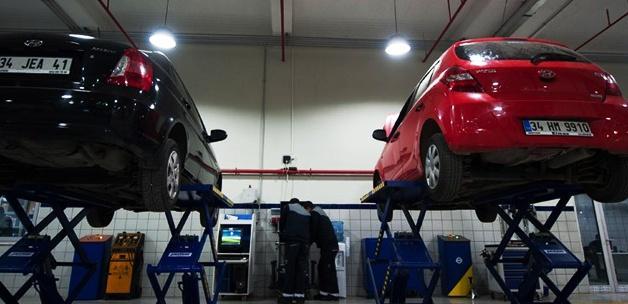 14 Hyundai Bayisine Ceza Kesildi Otomobil Haberleri