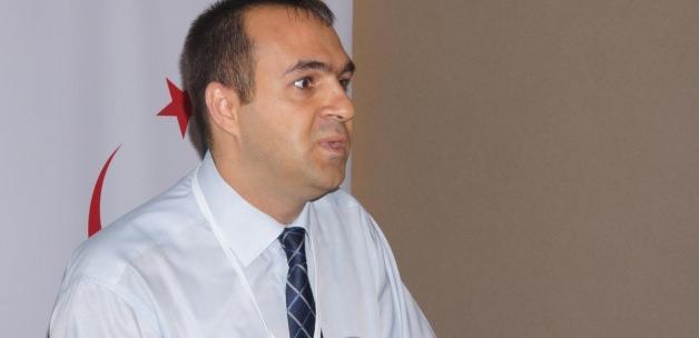 Edirne'de MHRS çalıştayı düzenlendi