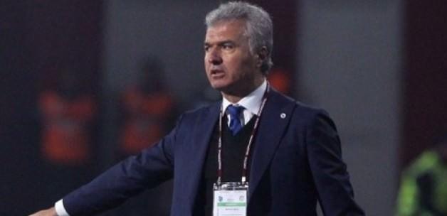 Antalya'nın isyanı; 2 penaltı verilmedi