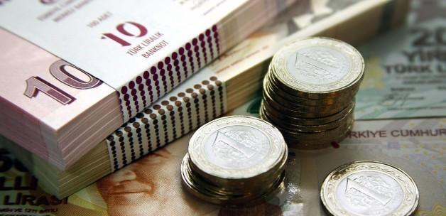 Yabancı şirketler için yeni düzenleme - Ekonomi Haberleri