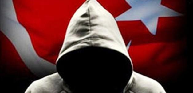 Türkiye Siber Savaşa Hazır Mı Internet Haberleri