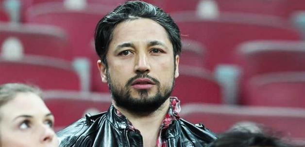 İlhan Mansız: Beşiktaş'ın teklifini reddettim