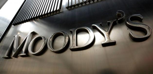 Moody's'ten Çin'e uyarı!