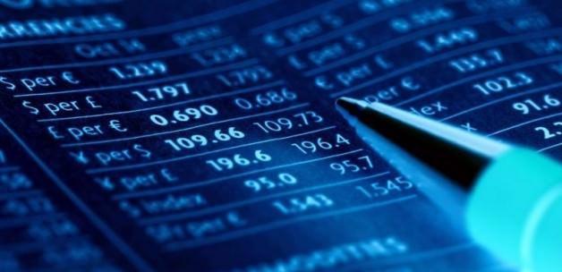 Belirsizlik piyasaları dalgalandırıyor