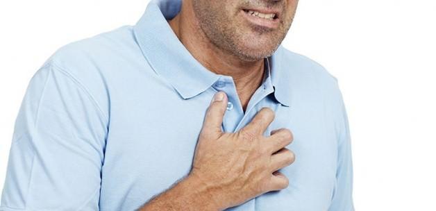 Ramazanda kalp krizi ne zaman tetikler?