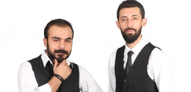 Söz ve Müzik'in ilk konuğu şair Cemal Safi olacak