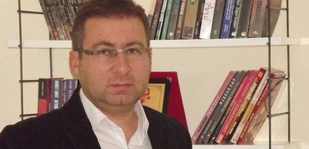 Türkiye'de sosyal medya gençleri nasıl etkiliyor