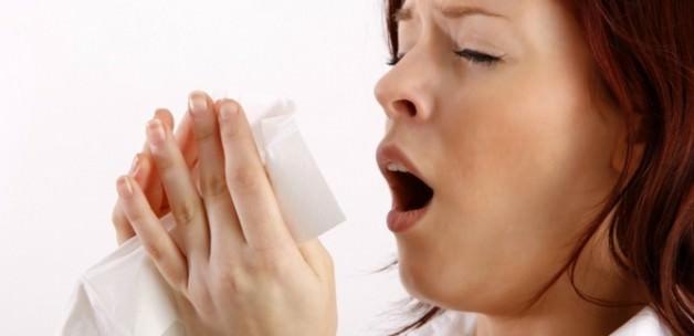 Grip ilaçları tükenme noktasına geldi