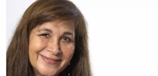 31 Ocak'ta vefat eden Ülkü Ülker'in haberi bugün yapıldı