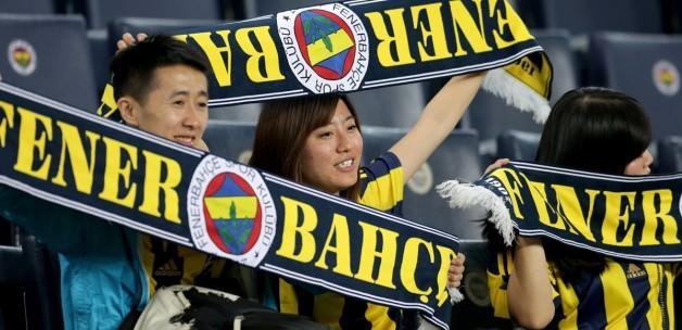 Bu hafta hayat Fenerbahçeli'ye güzel!