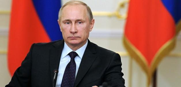 Financial Times: Batı Rusya'yı durdurmalı